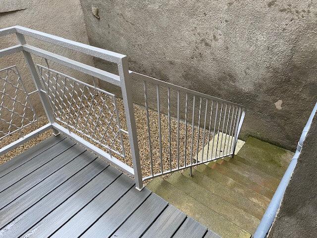 Location Maison 3 pièces à Lautrec - vignette-4