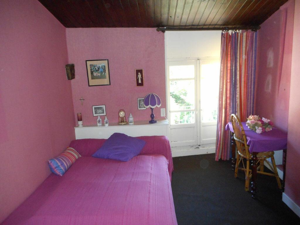 Achat Maison 6 pièces à Castelnau-de-Brassac - vignette-4
