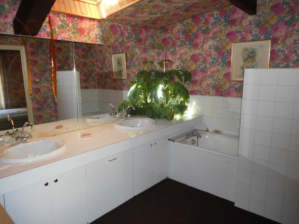 Achat Maison 6 pièces à Castelnau-de-Brassac - vignette-5