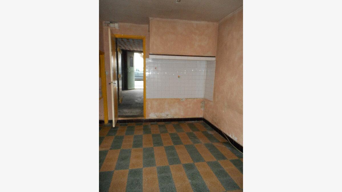 Achat Maison 3 pièces à Vielmur-sur-Agout - vignette-1