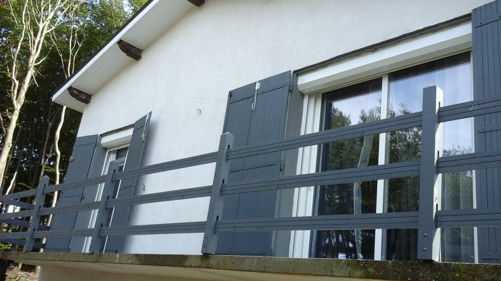Achat Maison 5 pièces à Laprade - vignette-4
