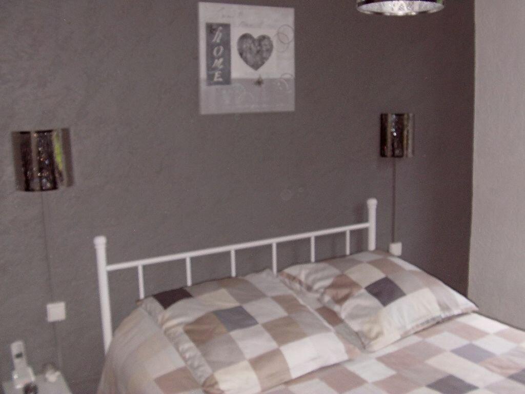 Achat Maison 5 pièces à Laprade - vignette-5