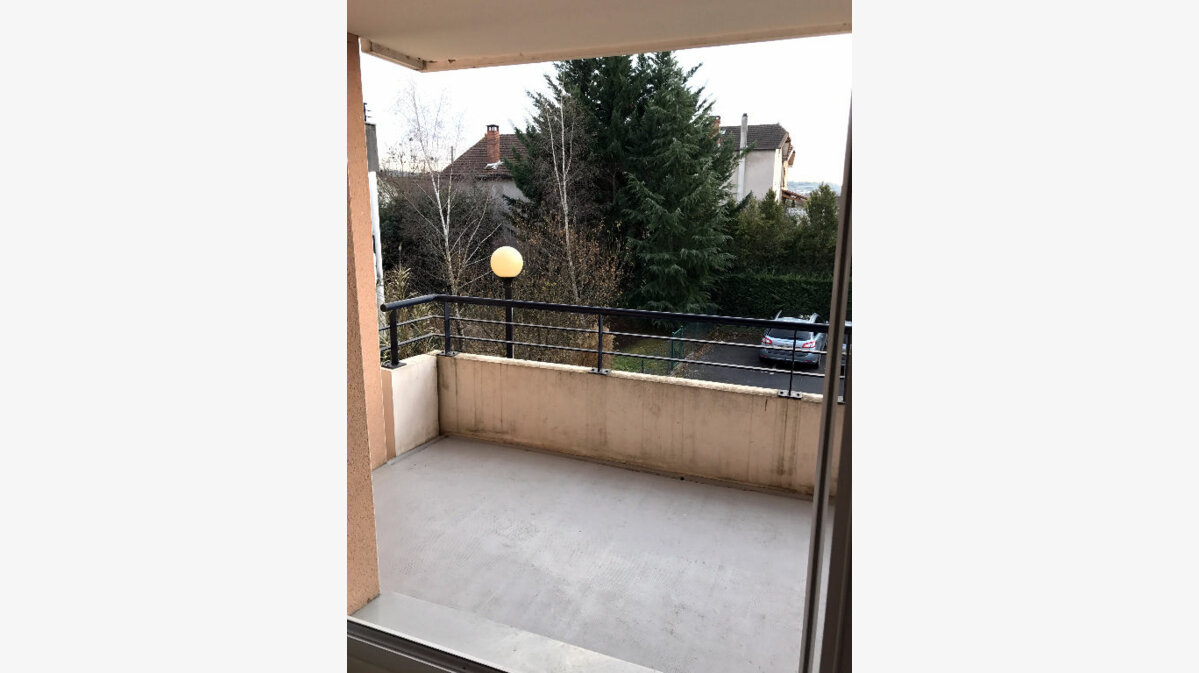 Location Appartement 3 pièces à Albi - vignette-6
