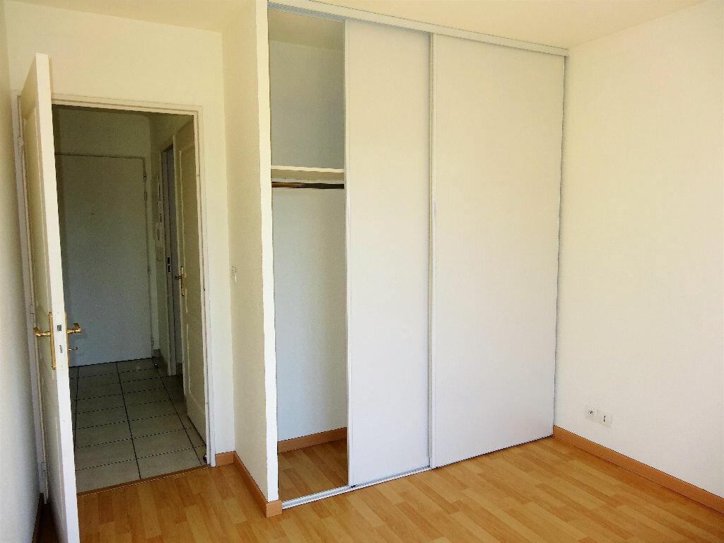Location Appartement 2 pièces à Albi - vignette-5
