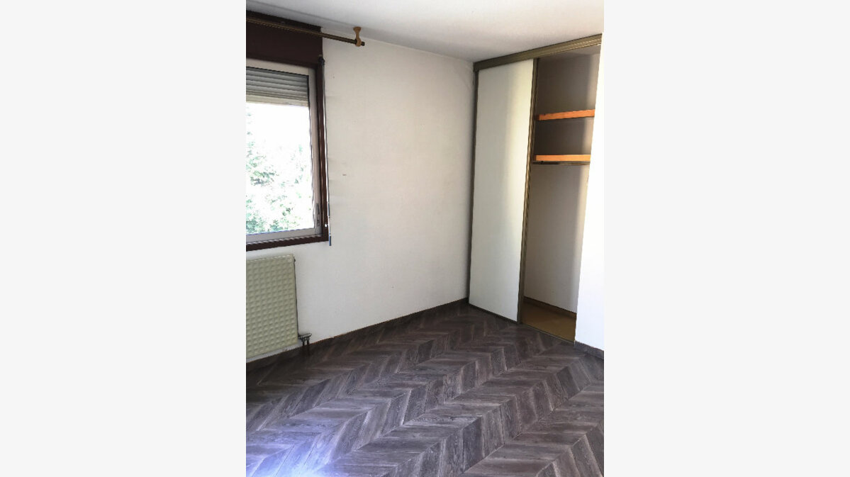Location Appartement 2 pièces à Albi - vignette-4
