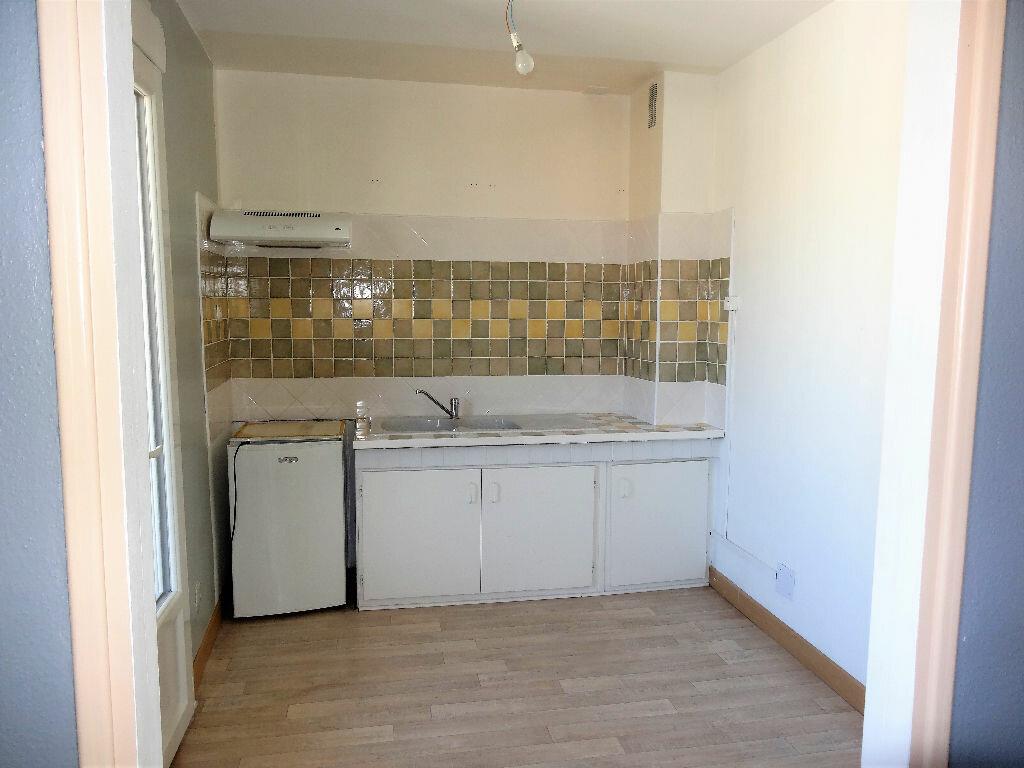 Location Appartement 2 pièces à Albi - vignette-3