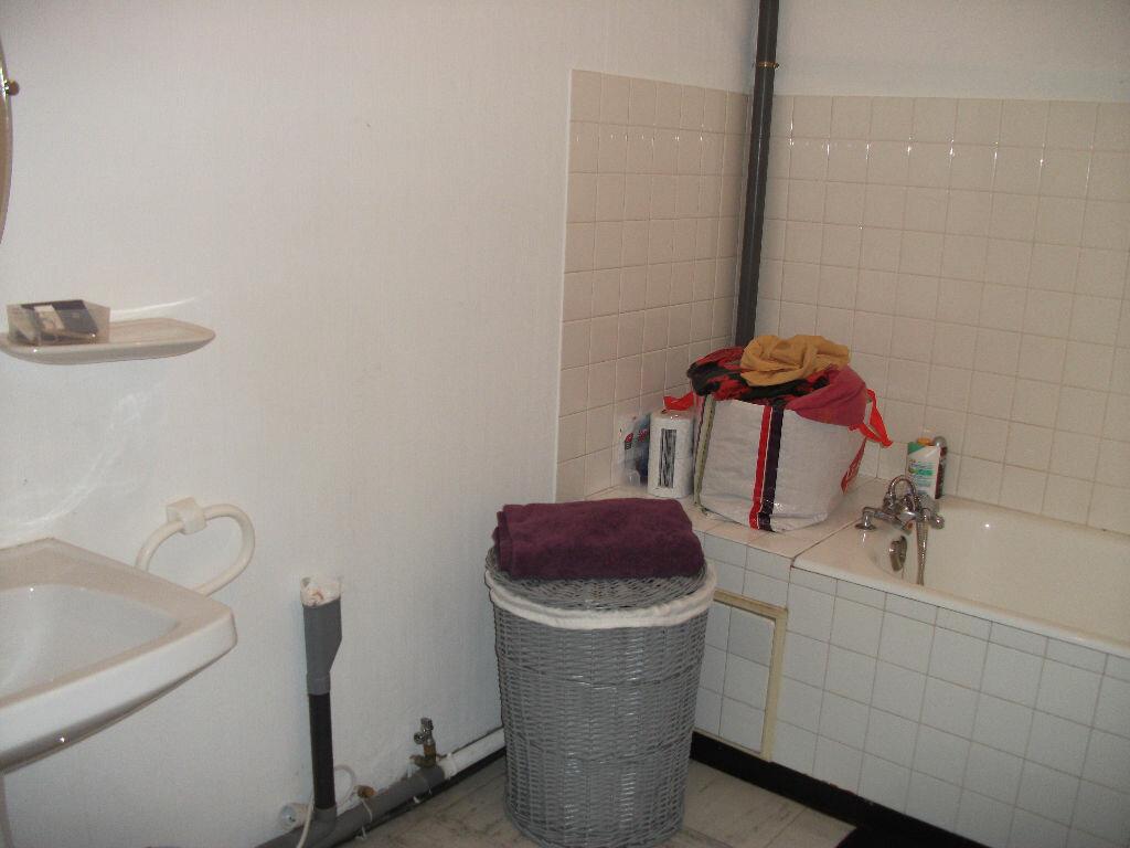 Achat Appartement 2 pièces à Albi - vignette-3