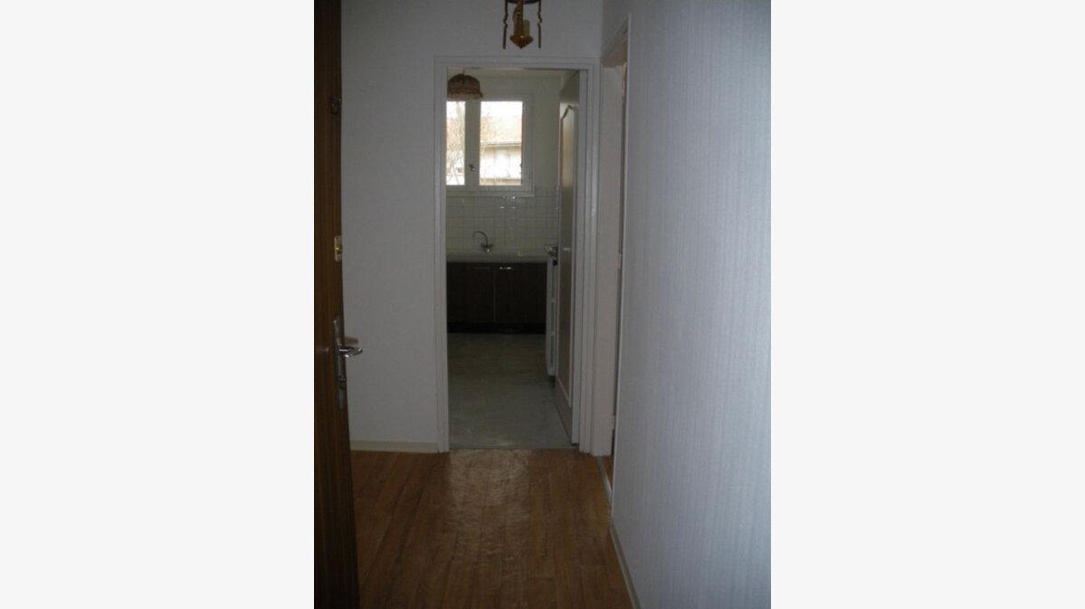 Achat Appartement 2 pièces à Albi - vignette-4