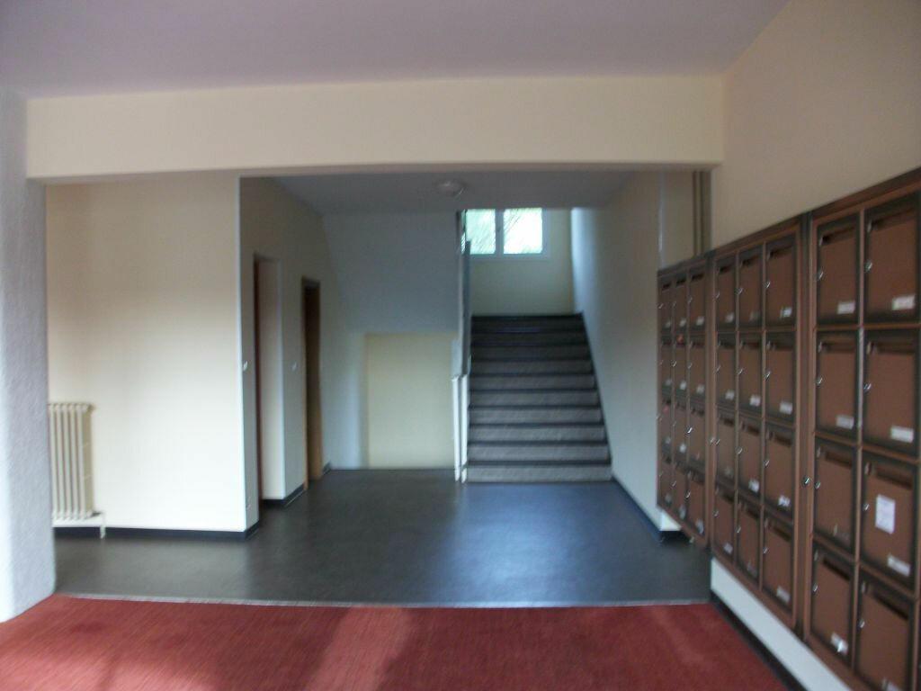 Achat Appartement 2 pièces à Albi - vignette-5