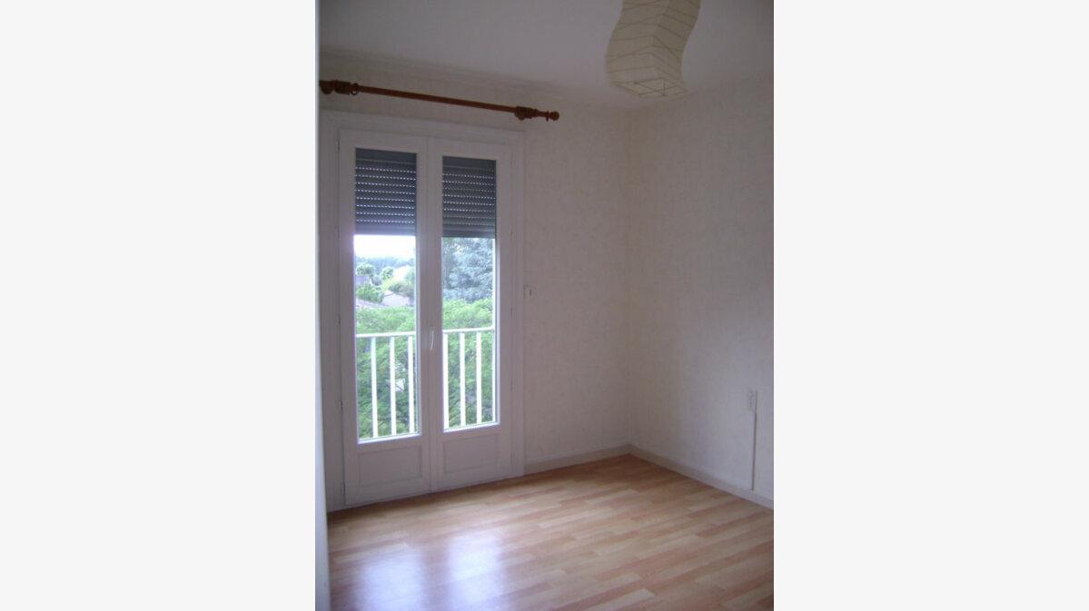 Achat Appartement 3 pièces à Albi - vignette-9