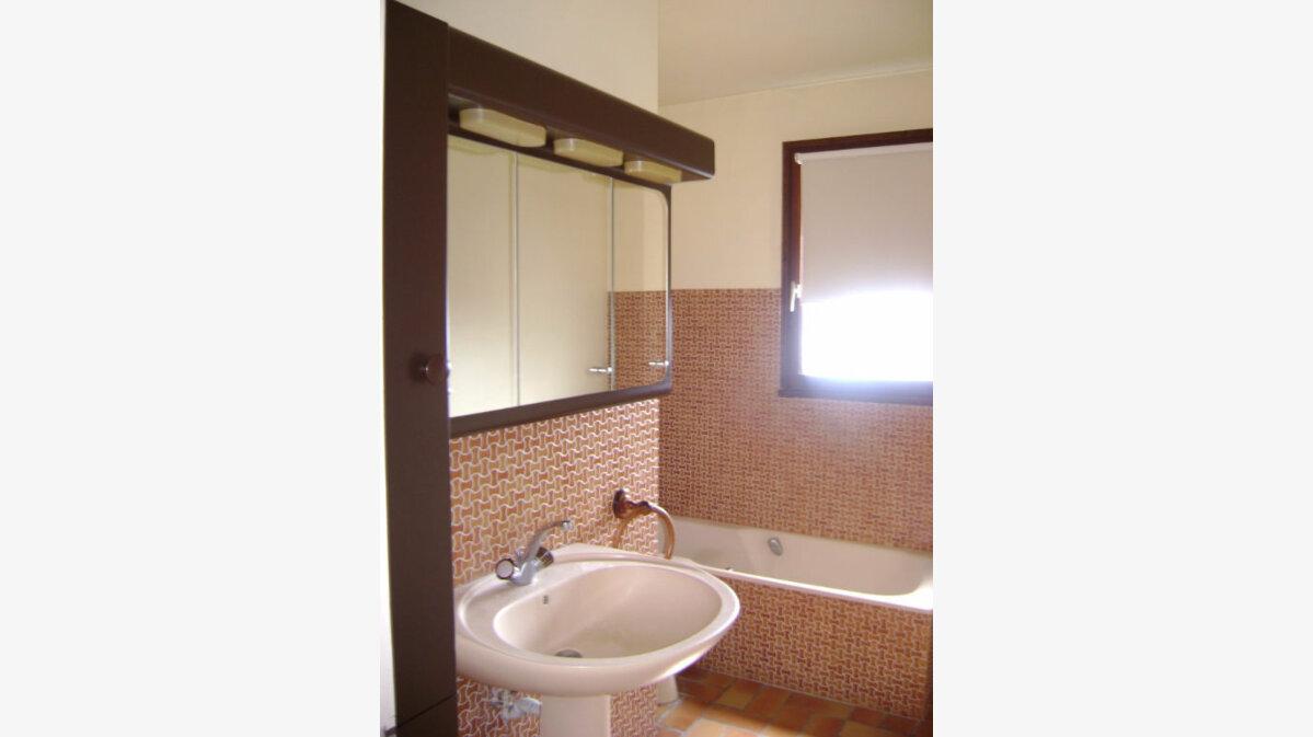 Achat Appartement 3 pièces à Albi - vignette-10