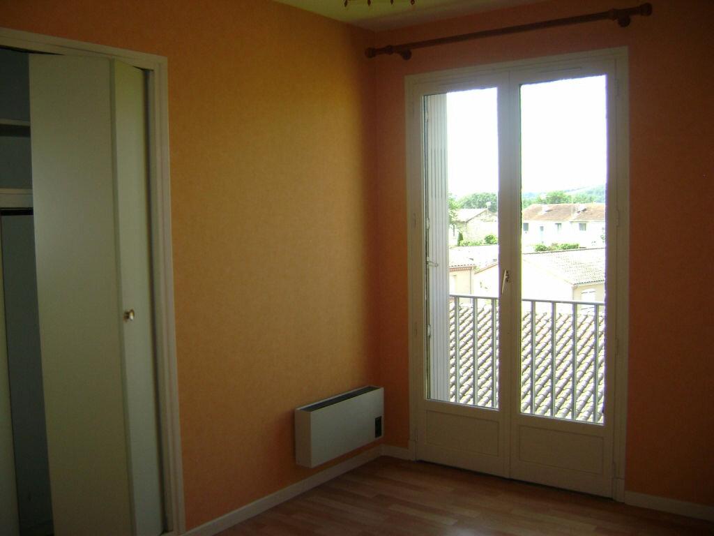 Achat Appartement 3 pièces à Albi - vignette-11