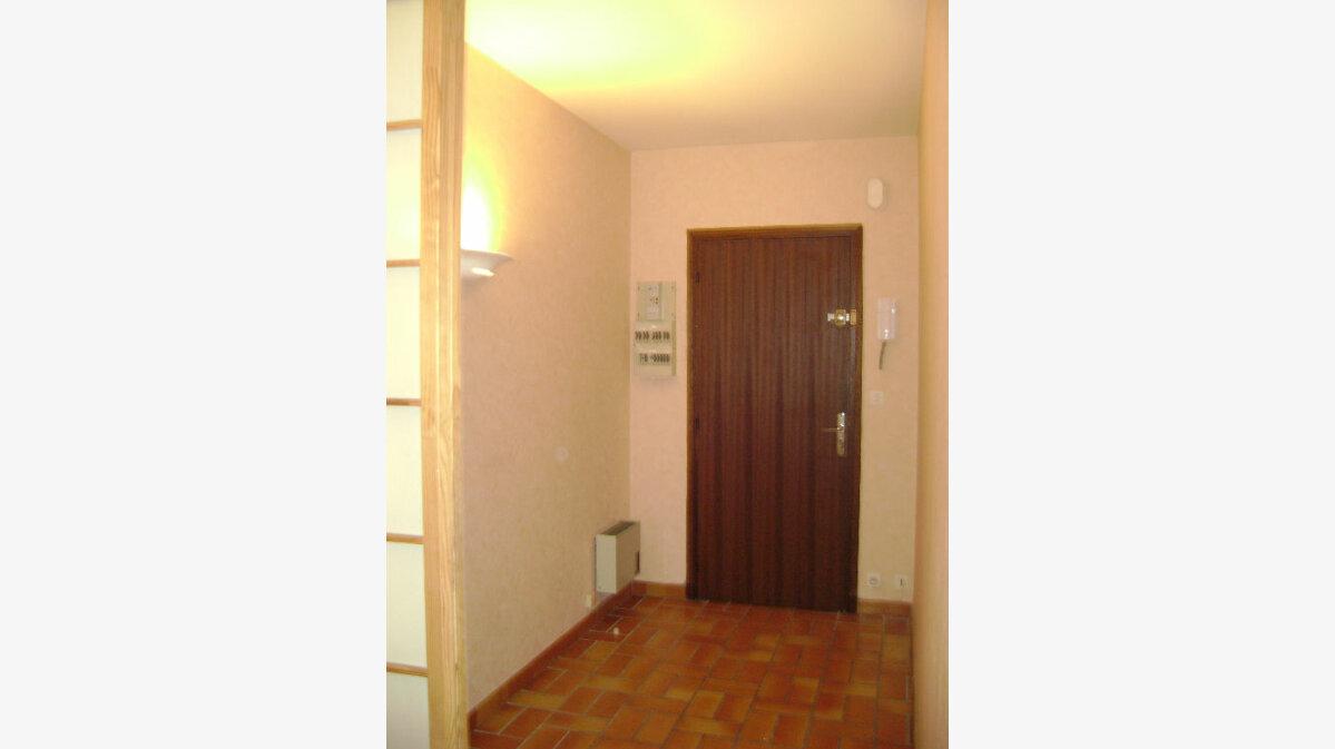 Achat Appartement 3 pièces à Albi - vignette-12