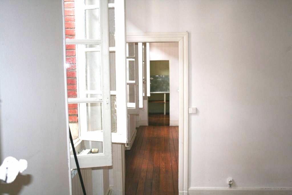 Achat Appartement 3 pièces à Albi - vignette-1