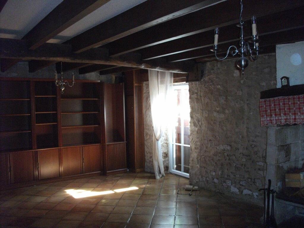 Achat Maison 4 pièces à Lombers - vignette-4