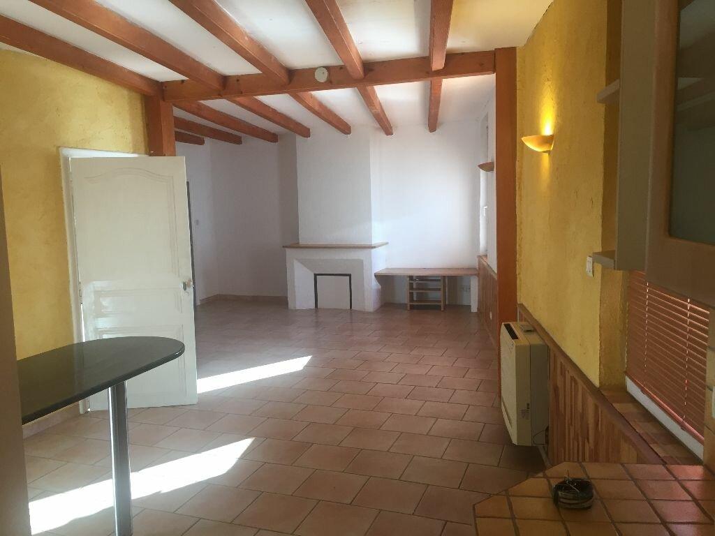 Location Maison 3 pièces à Albi - vignette-1