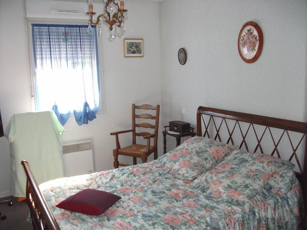 Achat Appartement 3 pièces à Saint-Juéry - vignette-6