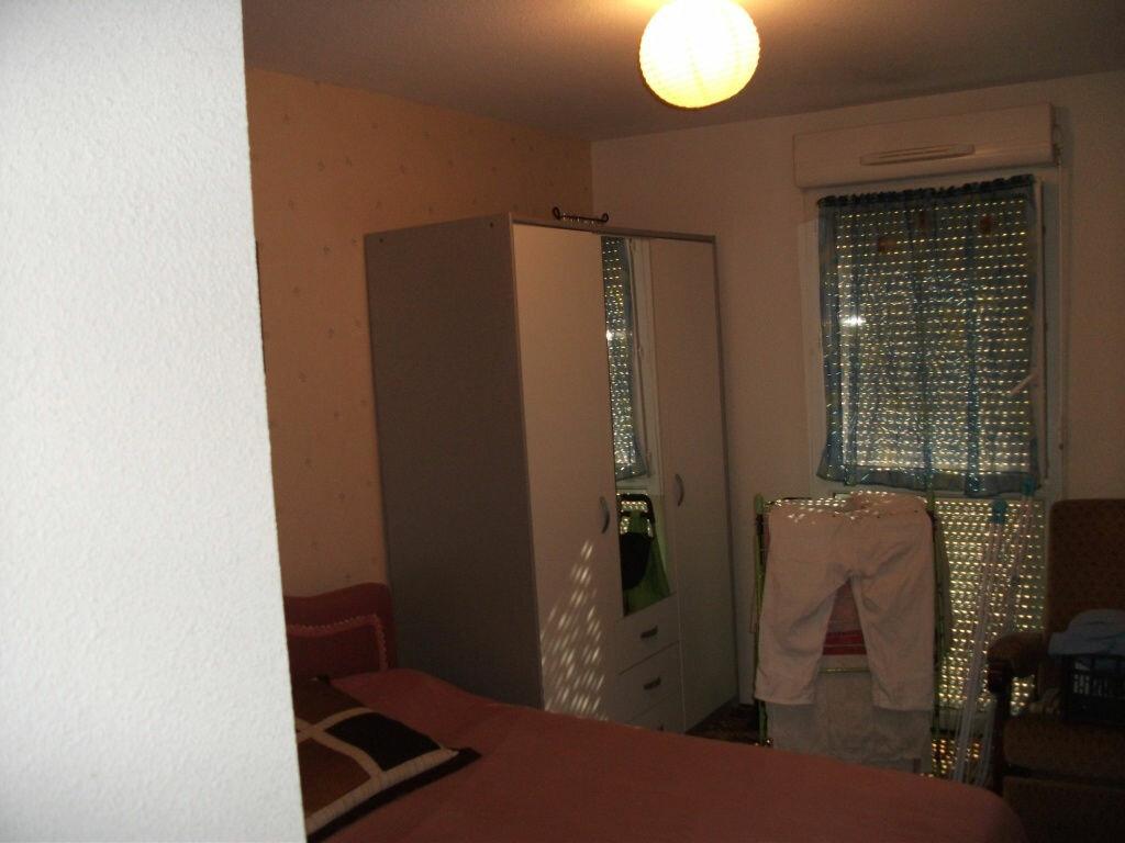 Achat Appartement 3 pièces à Saint-Juéry - vignette-7