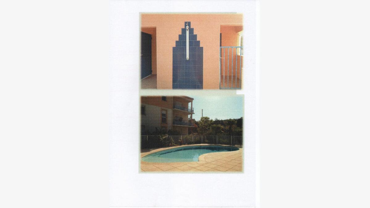 Achat Appartement 3 pièces à Saint-Juéry - vignette-8