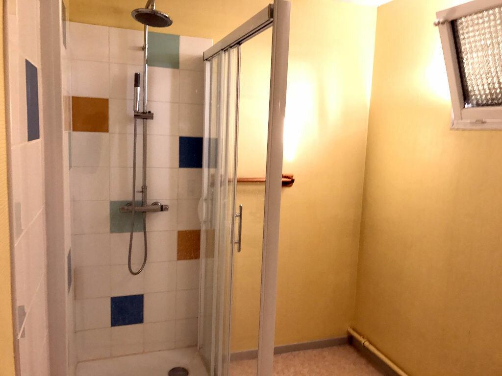Location Maison 6 pièces à Albi - vignette-9