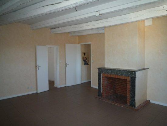 Location Appartement 3 pièces à Albi - vignette-1