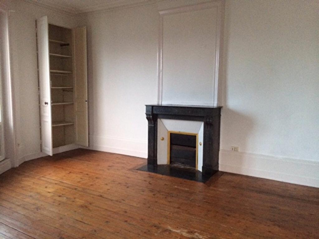 Location Appartement 3 pièces à Cherbourg-Octeville - vignette-6