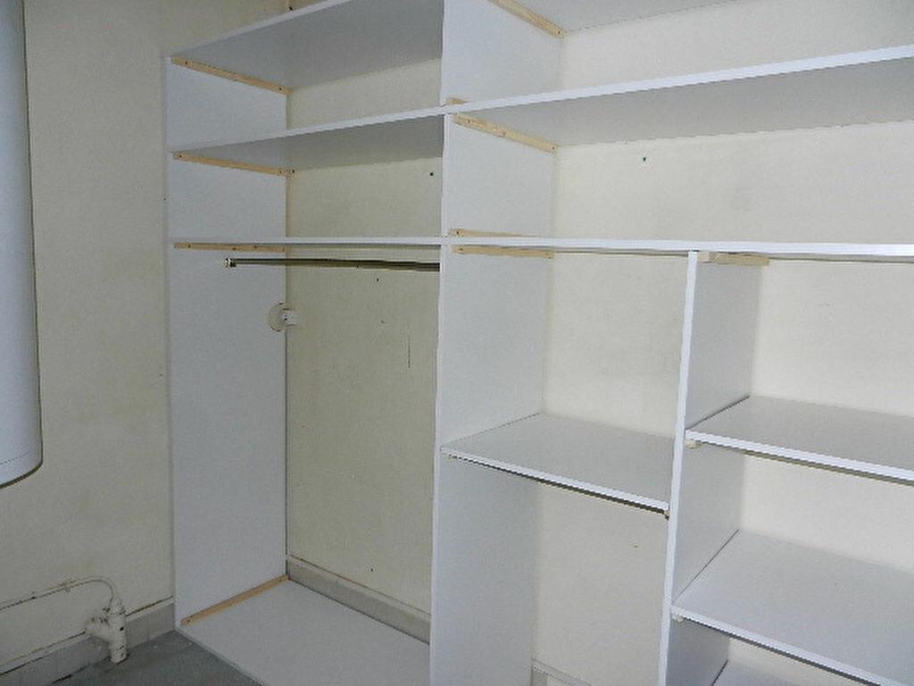 Location Appartement 5 pièces à Cherbourg-Octeville - vignette-9