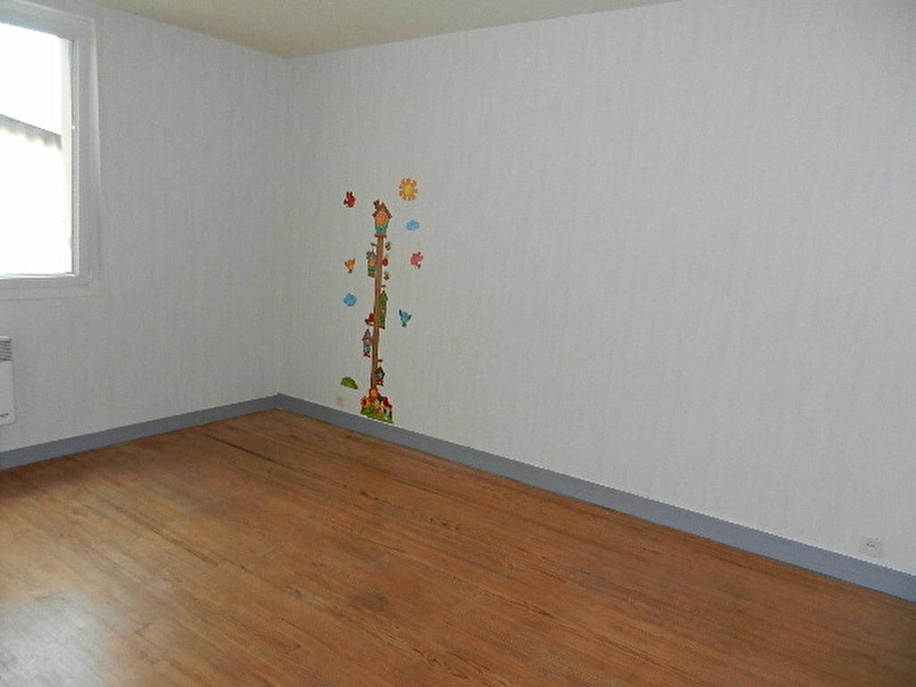 Location Appartement 5 pièces à Cherbourg-Octeville - vignette-10