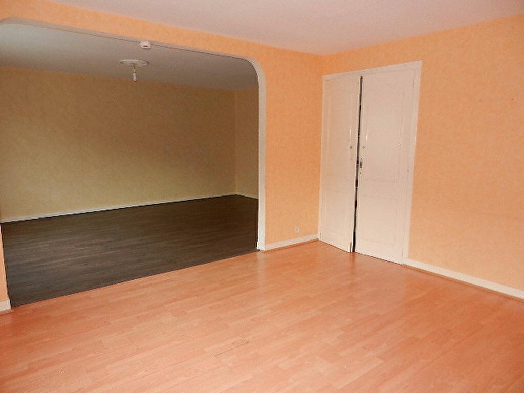 Location Appartement 5 pièces à Cherbourg-Octeville - vignette-11