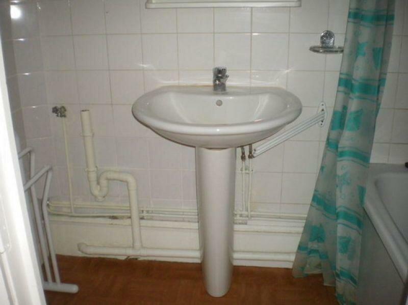 Location Appartement 2 pièces à Cherbourg-Octeville - vignette-4