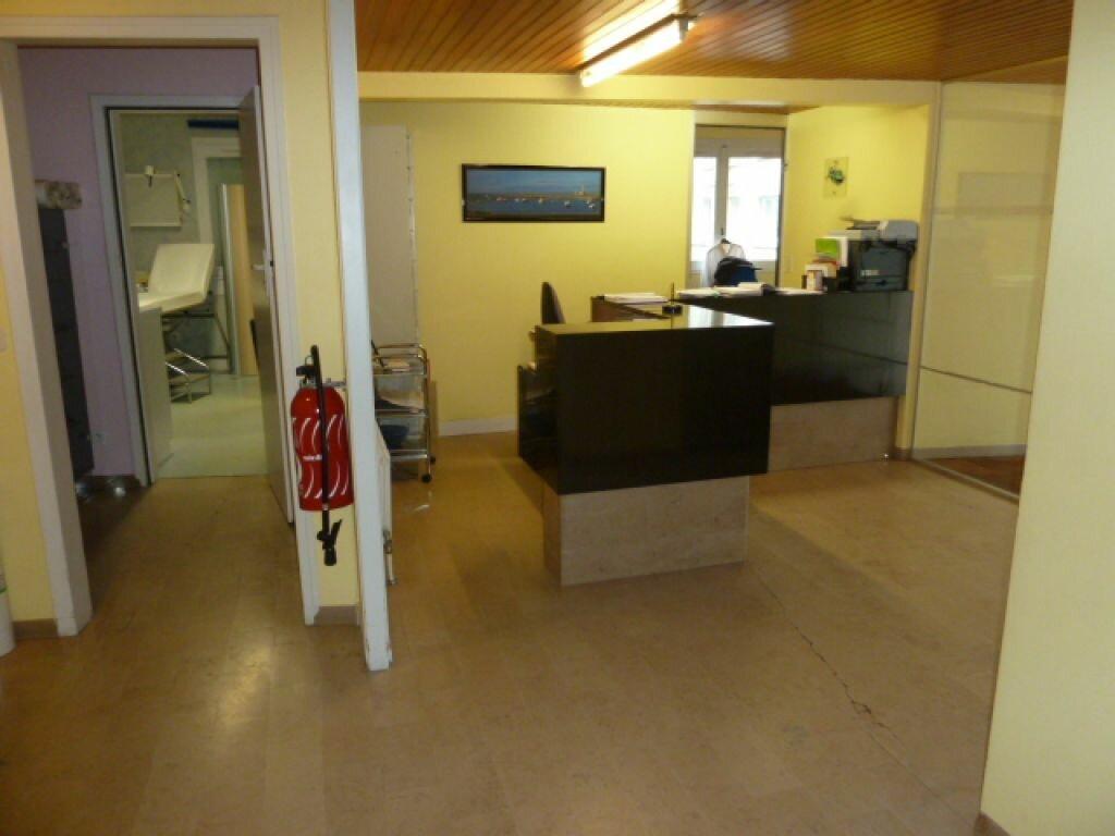 Achat Appartement 8 pièces à Cherbourg-Octeville - vignette-2