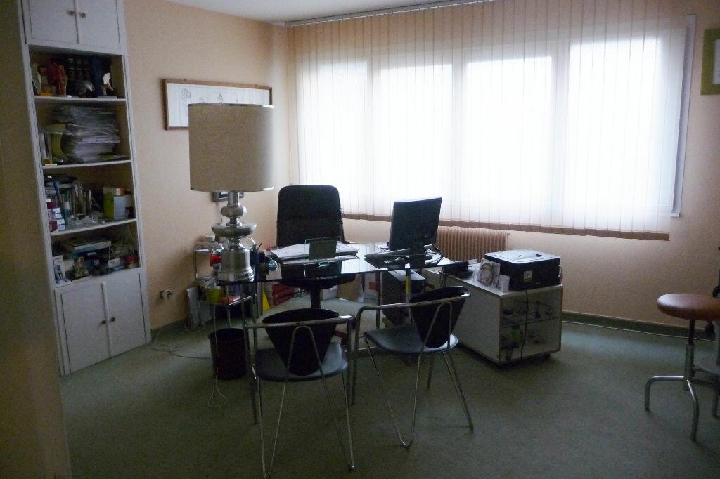 Achat Appartement 8 pièces à Cherbourg-Octeville - vignette-6