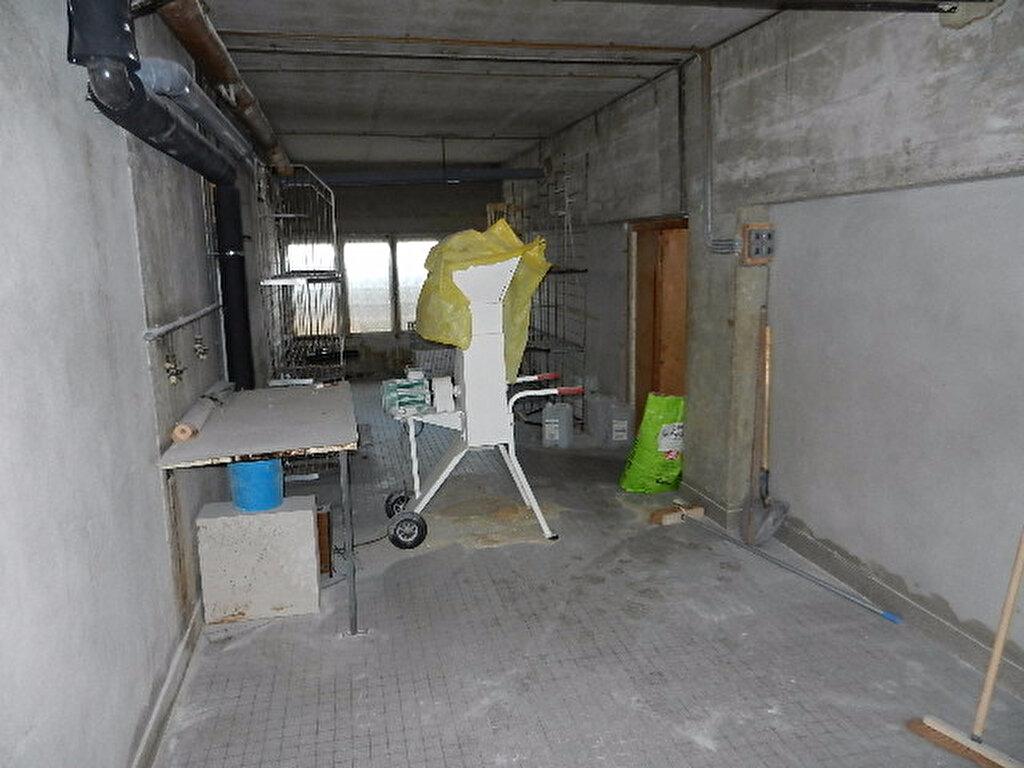 Location Local commercial  à Cherbourg-Octeville - vignette-6