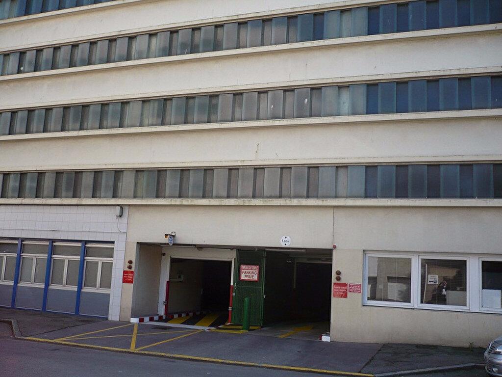 Achat Stationnement  à Cherbourg-Octeville - vignette-1