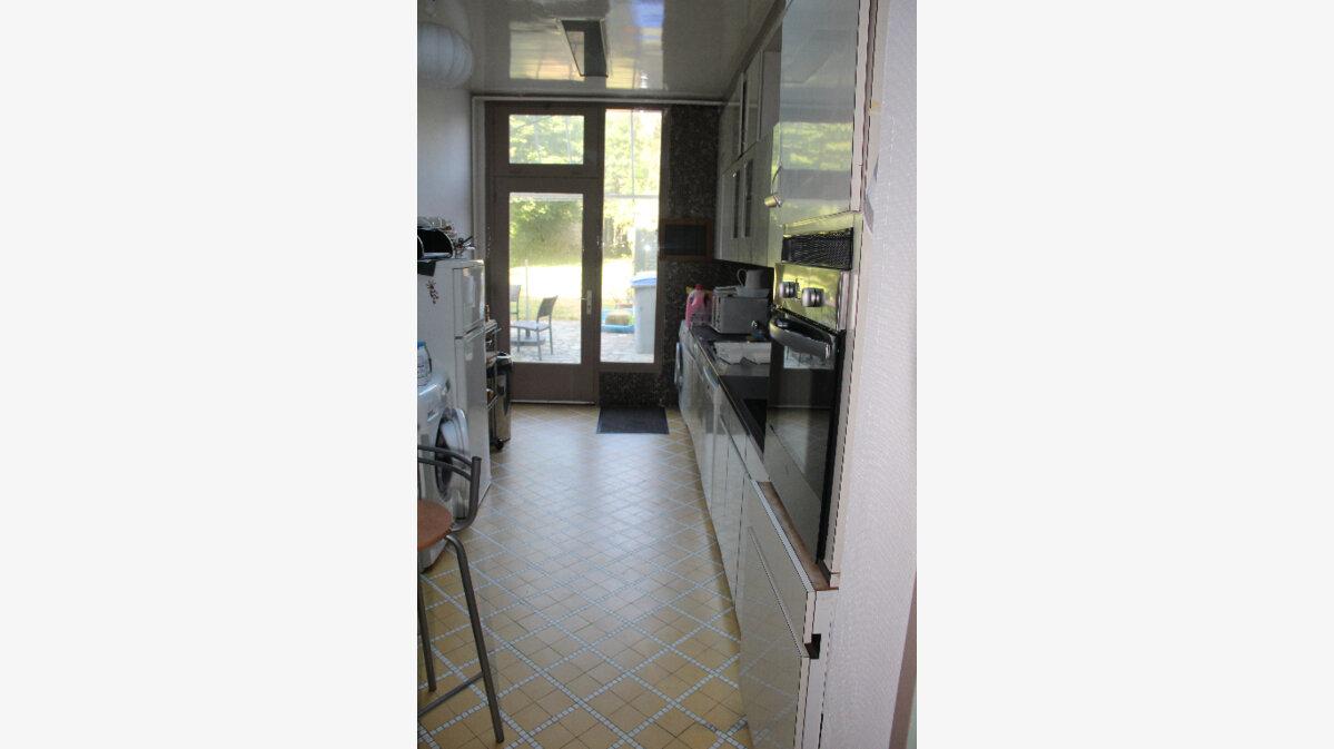 Achat Maison 12 pièces à Cherbourg-Octeville - vignette-4