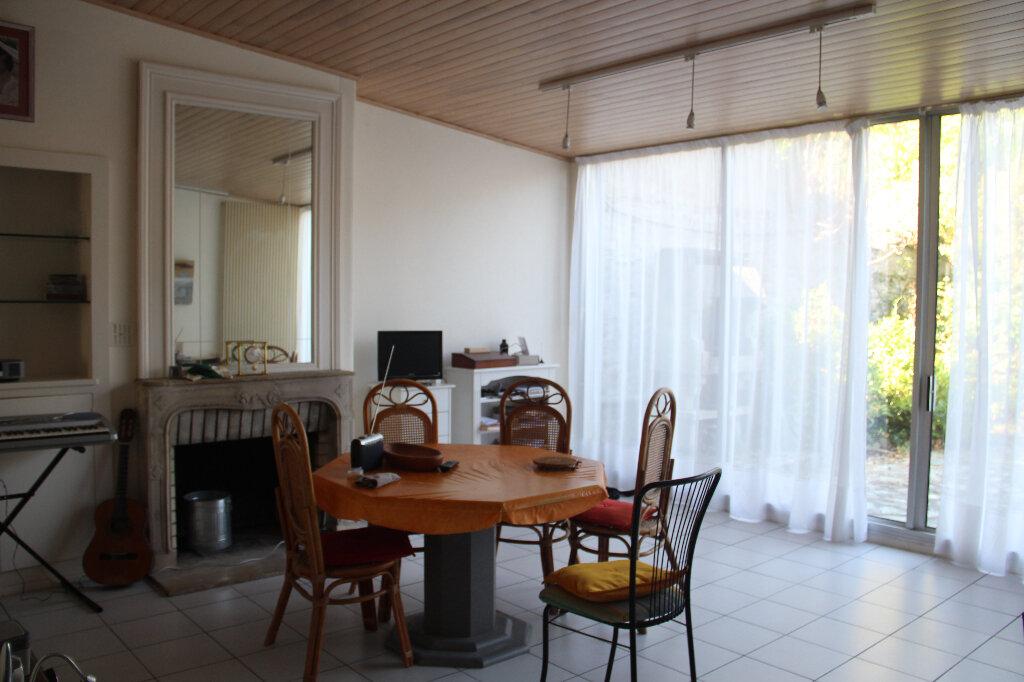 Achat Maison 12 pièces à Cherbourg-Octeville - vignette-5