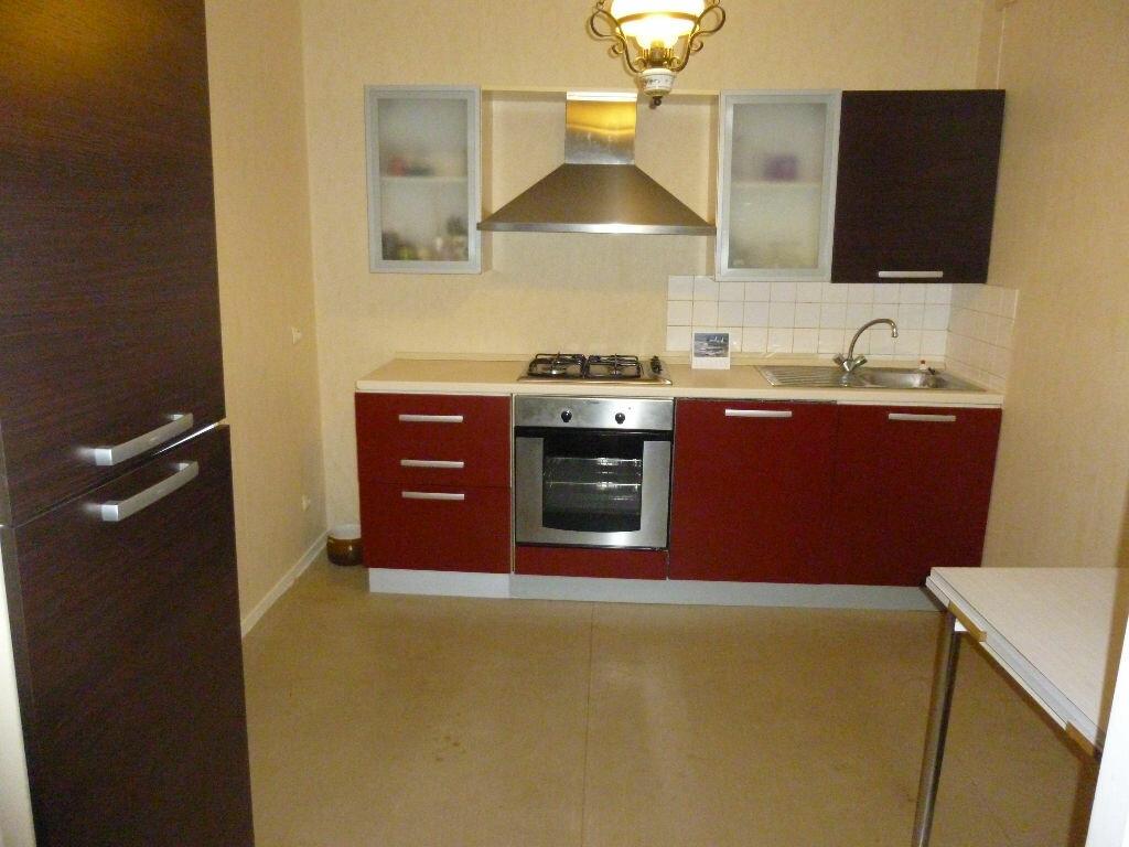 Achat Appartement 1 pièce à Équeurdreville-Hainneville - vignette-1