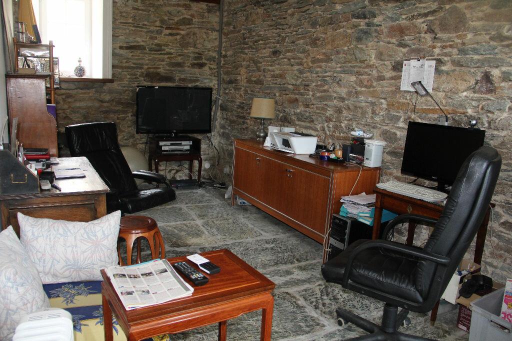 Achat Maison 8 pièces à Équeurdreville-Hainneville - vignette-2
