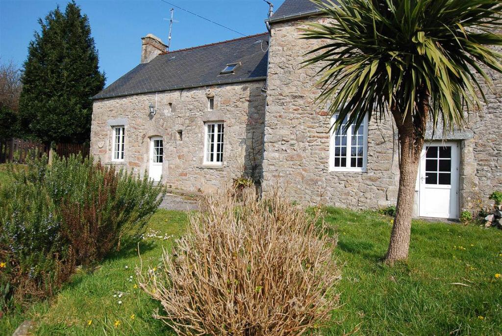Achat Maison 6 pièces à Le Mesnil-au-Val - vignette-1