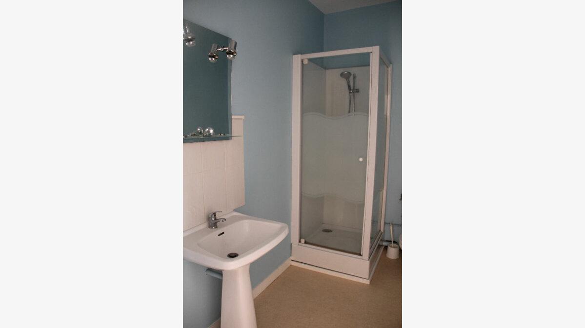 Achat Appartement 3 pièces à Cherbourg-Octeville - vignette-5