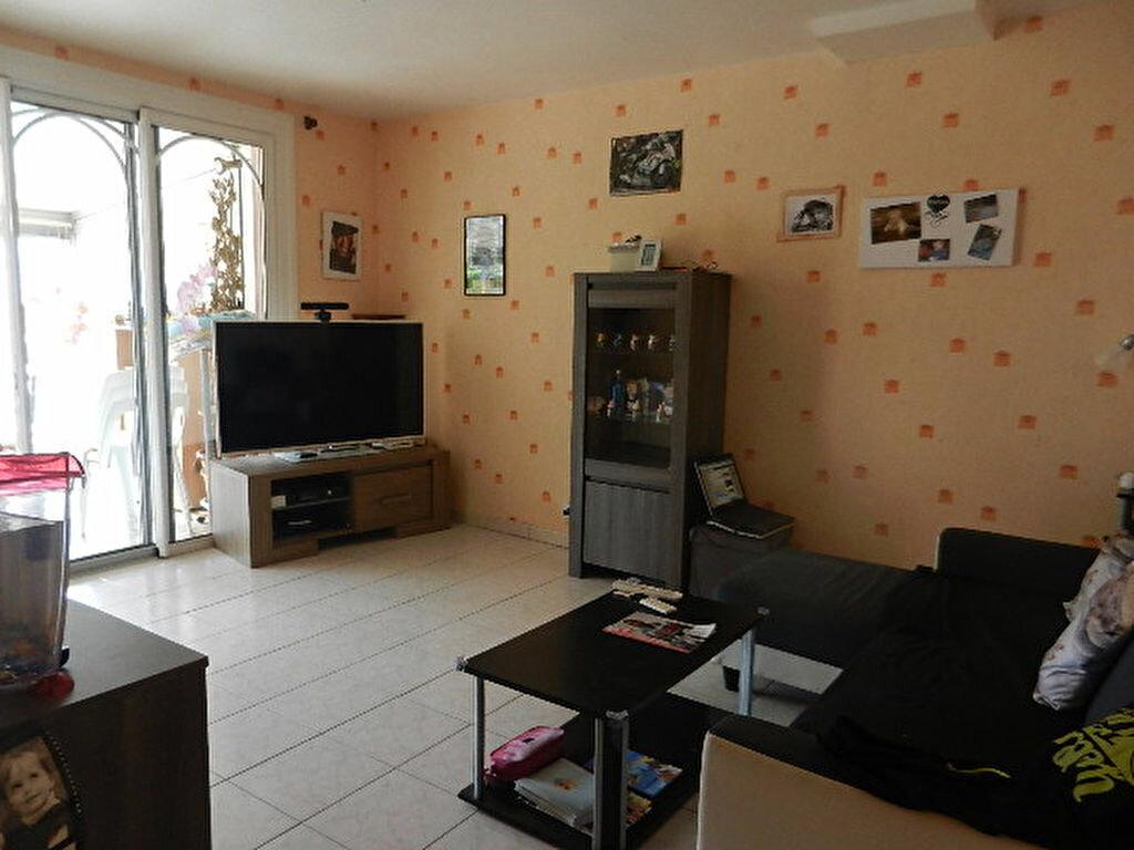 Achat Maison 5 pièces à La Glacerie - vignette-5