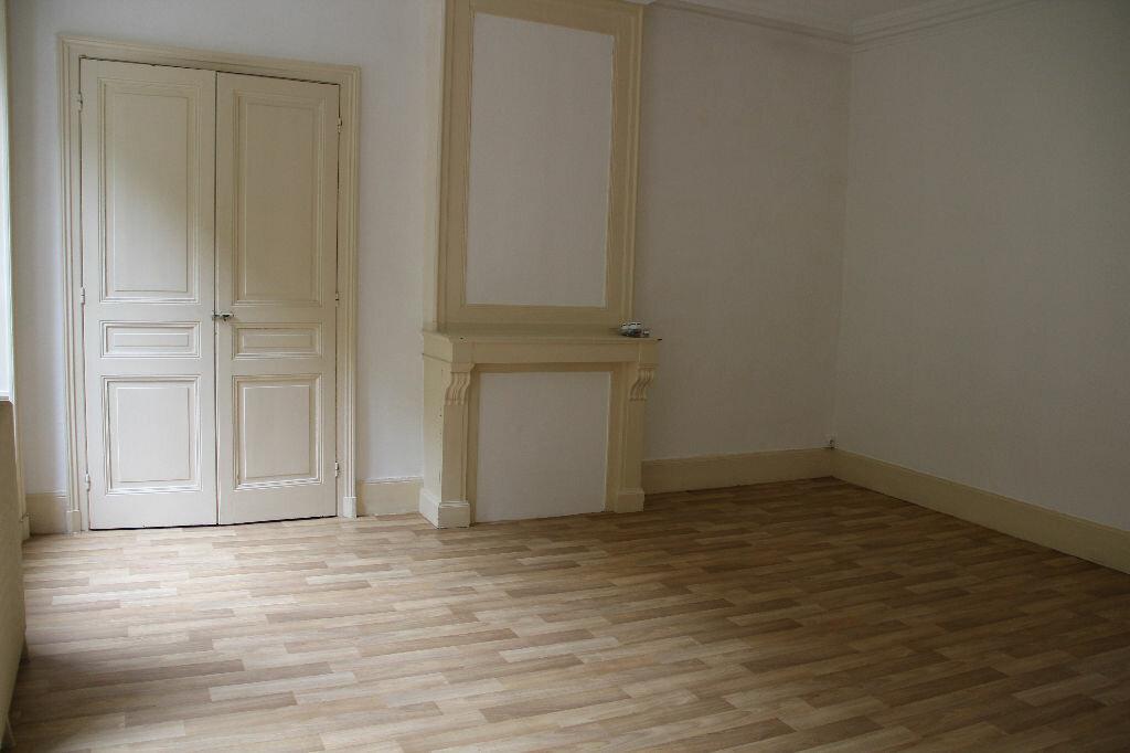 Achat Appartement 2 pièces à La Glacerie - vignette-1