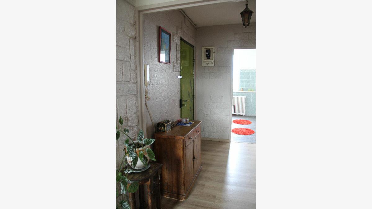 Achat Appartement 2 pièces à Cherbourg-Octeville - vignette-3
