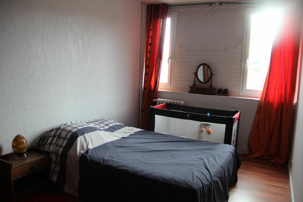 Achat Appartement 2 pièces à Cherbourg-Octeville - vignette-4