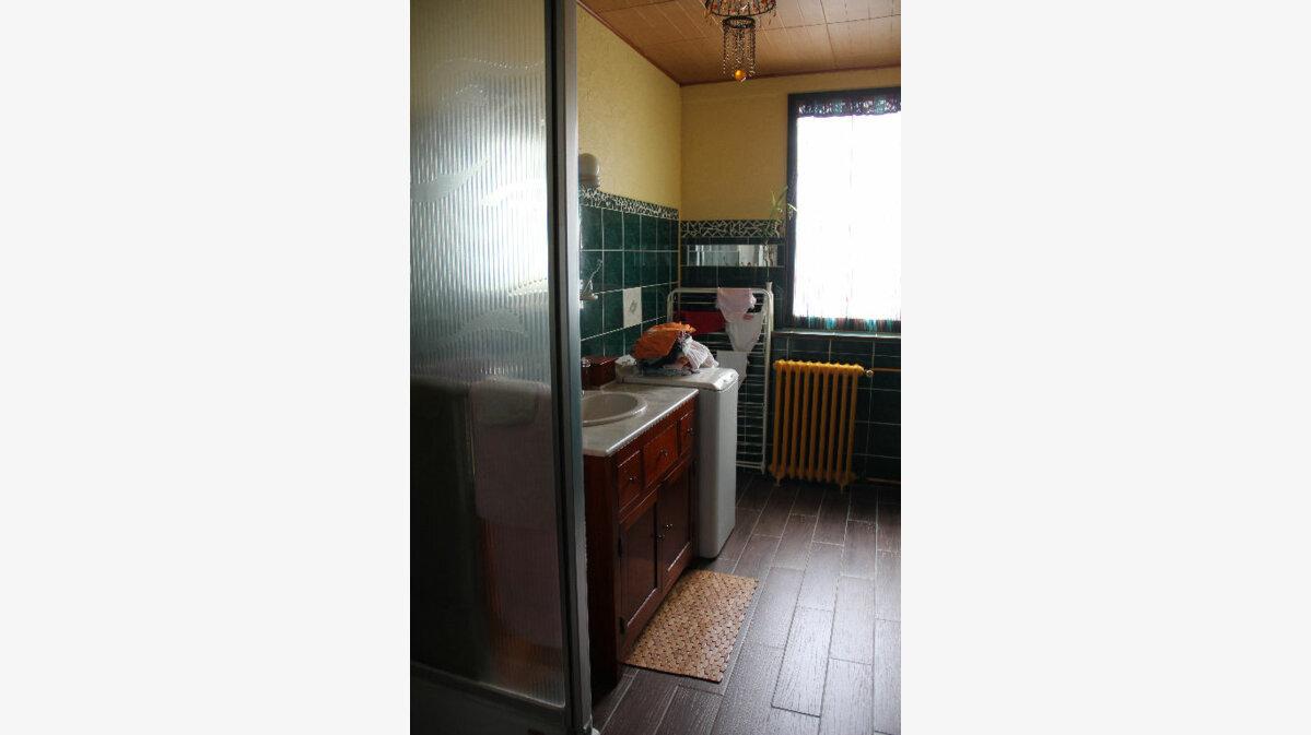 Achat Appartement 2 pièces à Cherbourg-Octeville - vignette-5