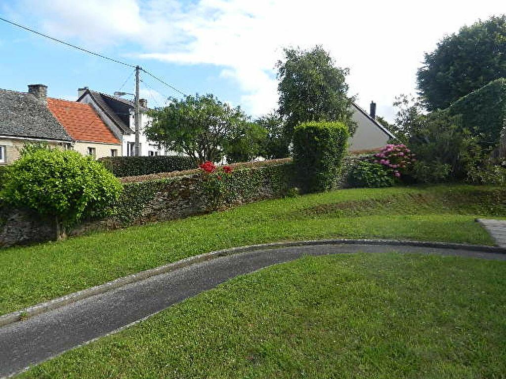 Location Maison 6 pièces à Querqueville - vignette-11