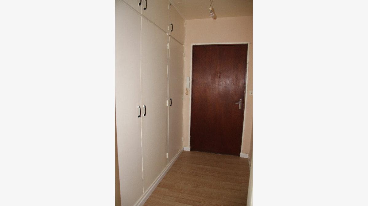 Achat Appartement 1 pièce à Tourlaville - vignette-5