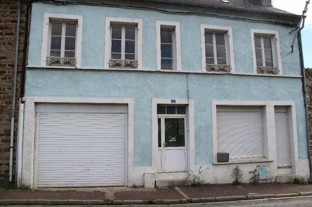 Achat Maison 5 pièces à La Glacerie - vignette-1