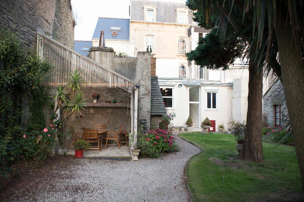 Achat Immeuble  à Cherbourg-Octeville - vignette-2