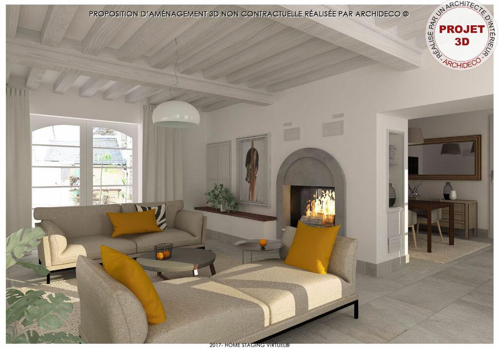 Achat Maison 9 pièces à Cherbourg-Octeville - vignette-3